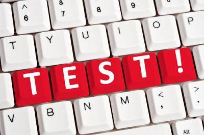 Протокол общо събрание тест - Изображение 3